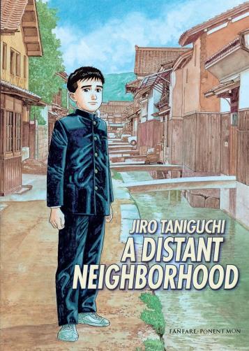 Distant Neighbourhood NE_COVER.indd
